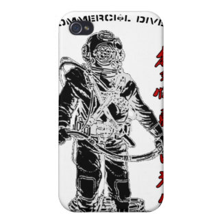 Iphone4 case MKV AoS Case For iPhone 4