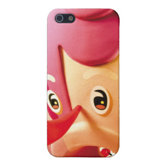 iPhone4-Frenchy romance iPhone 5 Cases