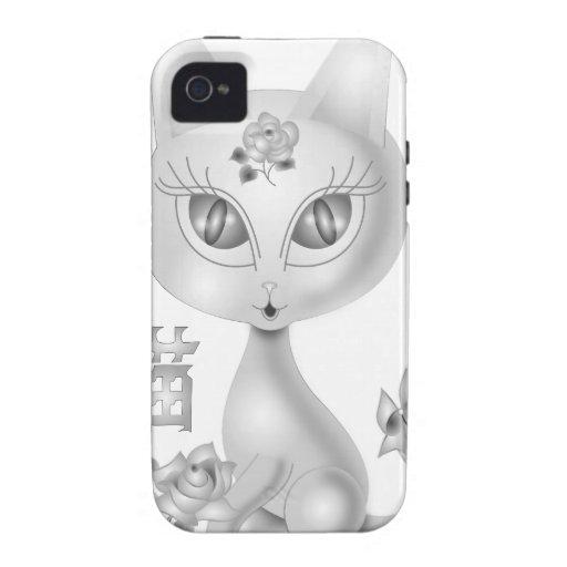 iphone4 iPhone 4/4S funda