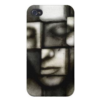 iphone4 Reconstructing Venus iPhone 4/4S Covers
