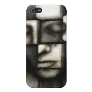 iphone4 Reconstructing Venus iPhone 5 Covers