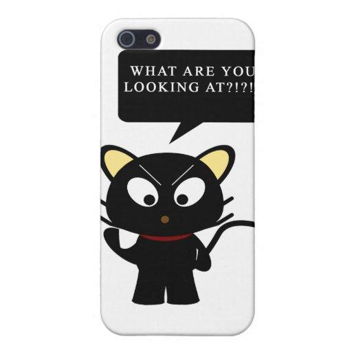 iPhone4_vertical_v2-Cat1 iPhone 5 Carcasas