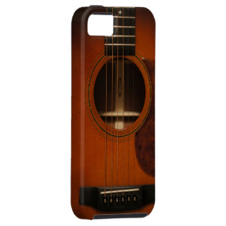 Iphone5 acoustic guitar case iPhone 5 covers