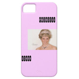 iphone5 case iPhone 5 covers