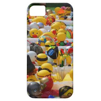 iphone5 case iPhone 5 case