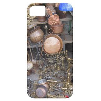 iPhone5 case antique iPhone 5 Covers