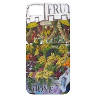 iPhone5 case branch fruits shop iPhone 5 Case