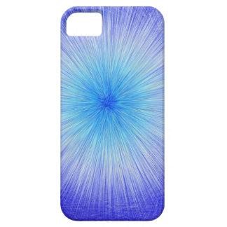 iPhone5 case-explosion of ideas iPhone SE/5/5s Case