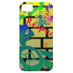 iphone5 case, iphone accessories,gifts, trinidad, iPhone 5 cover