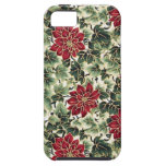 iPhone5 case mate Vibe iPhone 5 Case