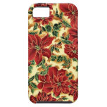 iPhone5 case mate Vibe iPhone 5 Cases