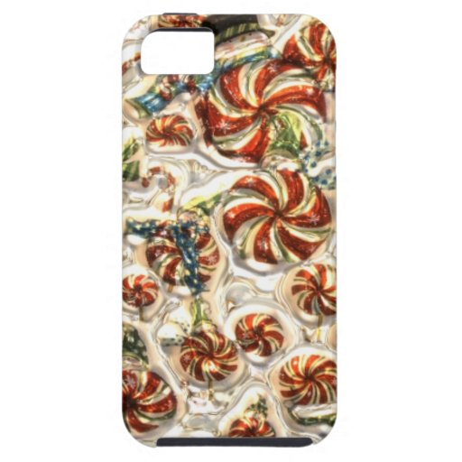 iPhone5 case mate Vibe iPhone 5 Cover