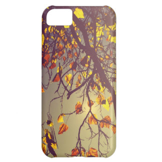 iPhone5  Case ...One Fine Day Case For iPhone 5C