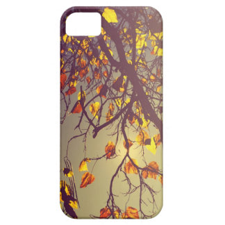 iPhone5  Case ...One Fine Day iPhone 5 Cover