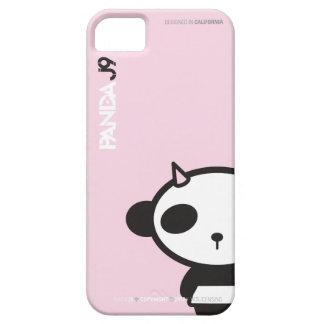 iPhone5 Case / PNK / Tei