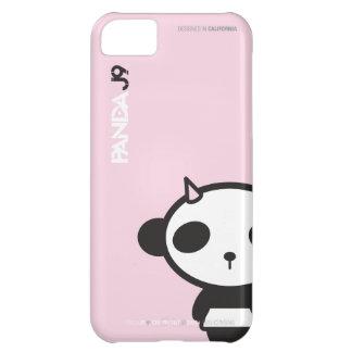 iPhone5 caso/PNK/Tei