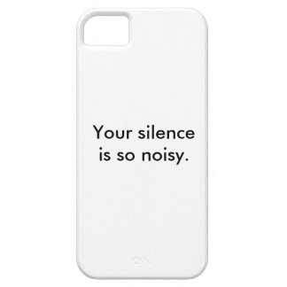 Iphone5 classic quote case iPhone 5 covers