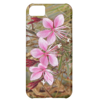 iPhone5 CM/BT - Pink Guara Case For iPhone 5C