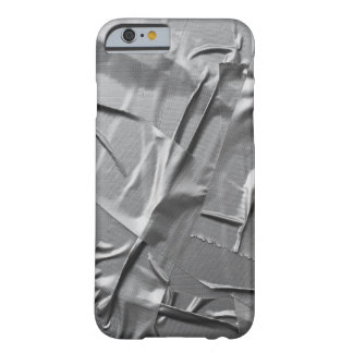 iphone5 duct tape 1 iPhone 6 case