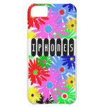 IPHONE5 iPhone 5C CASES