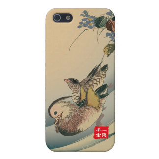 iPhone5 signature series< A catching lot of money  Cover For iPhone SE/5/5s