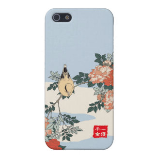 iPhone5 signature series< A catching lot of money  iPhone 5 Covers