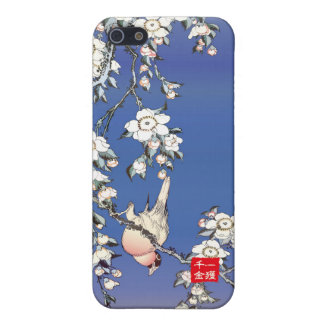 iPhone5 signature series< A catching lot of money  iPhone 5/5S Case