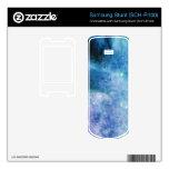 iPhone5_stevest_nebula_d04.png