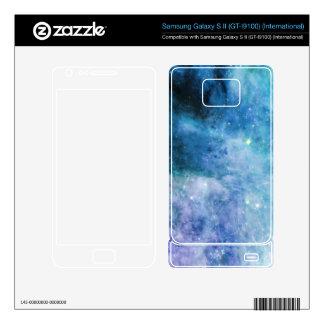 iPhone5_stevest_nebula_d04.png Samsung Galaxy S II Skins