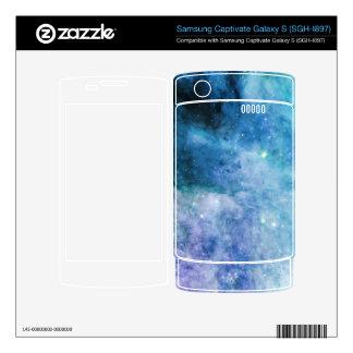 iPhone5_stevest_nebula_d04.png Samsung Captivate Decals