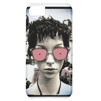 iPhone5 XRay Specs iPhone 5C Cases