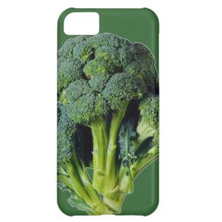 IPHONE5CASE=BROCCOLI PHONE iPhone 5C CASE