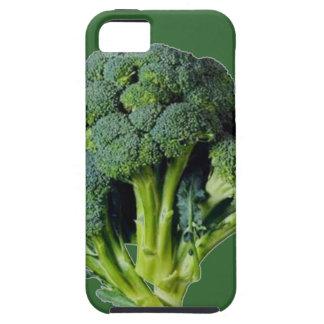 IPHONE5CASE=BROCCOLI PHONE iPhone 5 CASES