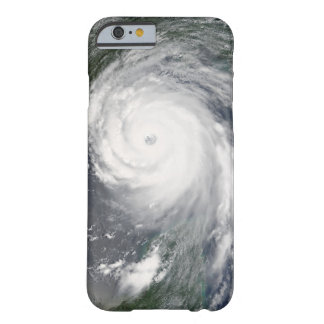 Iphone6/6S Barely There, Hurricane Katrina Barely There iPhone 6 Case