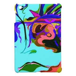 IPHONE6 CASE iPad MINI COVER
