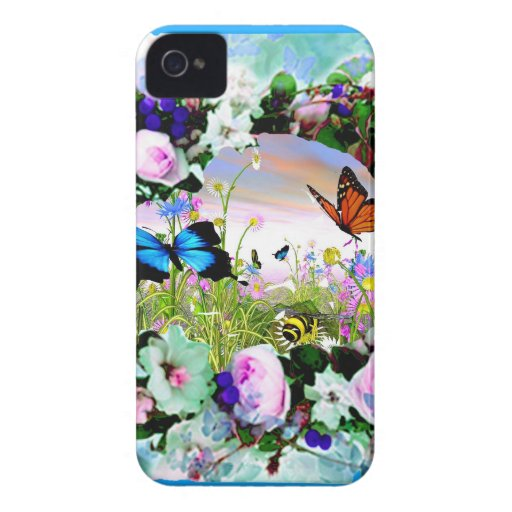 IPHONE6 CASE iPhone 4 COVER