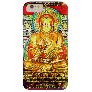 IPHONE6 CASE THE TEACHINGS OF BUDDHA