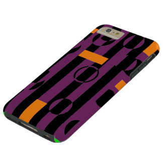 IPHONE6 CASE - VERY CHIC PROFESSIONAL BUSINESS CAS
