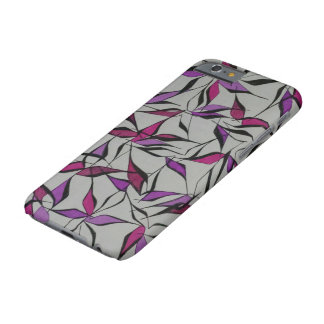 iphone6 caseART Barely There iPhone 6 Case