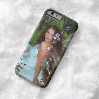 iPhone6 Fairy Case