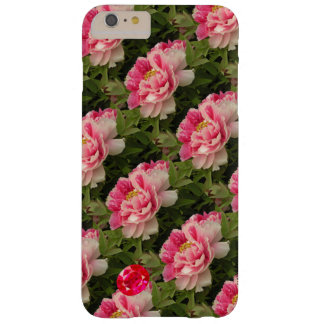 IPHONE6 FLORAL COLORFUL CASE
