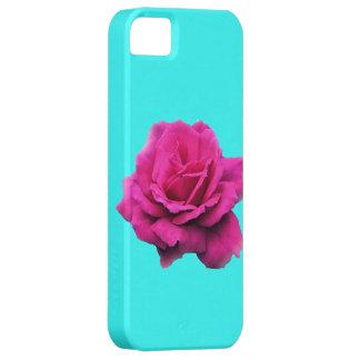 IPHONE6 iPhone 5 FUNDAS