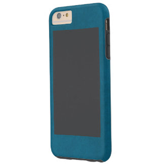 iphone6plus tough iPhone 6 plus case