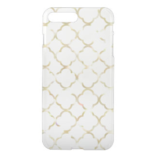 iPhone7 Clearly™ Deflector Case