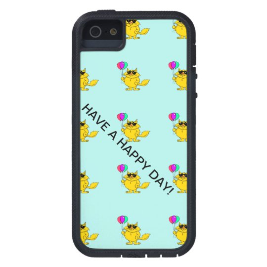 IPHONE7 OR CHANGE STYLES- DESIGNER BUSINESS ACCESS CASE FOR iPhone SE/5/5s