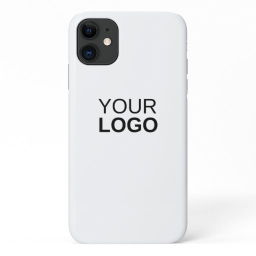 iPhone 11 Case - Barely There