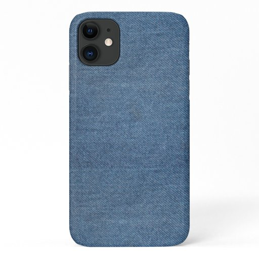 Iphone 11 case by SHOPLIXX