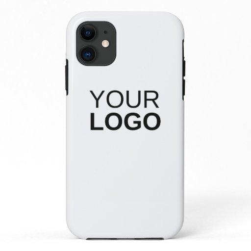iPhone 11 Case - Tough
