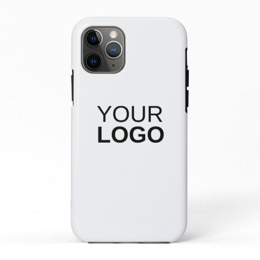 iPhone 11 Pro Case - Tough