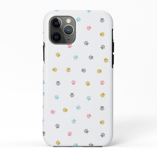 iPhone 11 Pro Cases & Covers